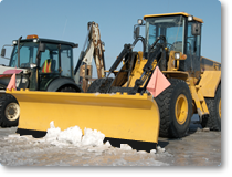 snowplough rubber suppliers and manufacturers